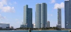 Jade Ocean apartment for rent