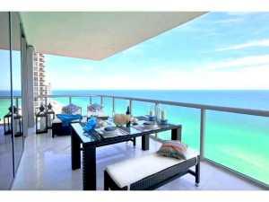 Jade Ocean property